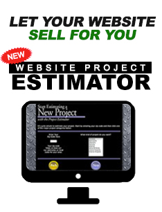 online cost estimator hometech systems